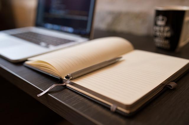 finir-ecrire-livre