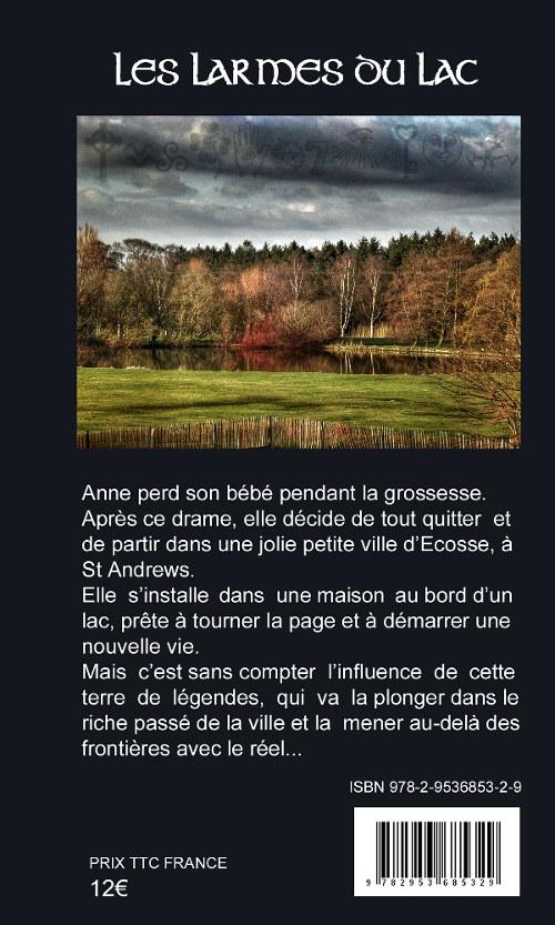 Larmes-du-lac_derriere500