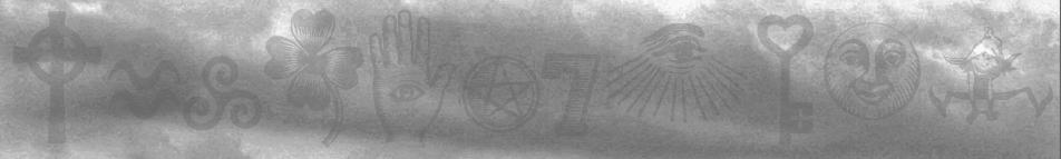 signes lochan wynd
