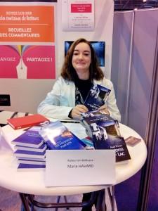 livre-paris-2016-marie-havard-auteur (3)