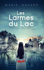 Les Larmes du Lac - 2018