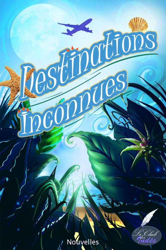 couverture-destinations-inconnues
