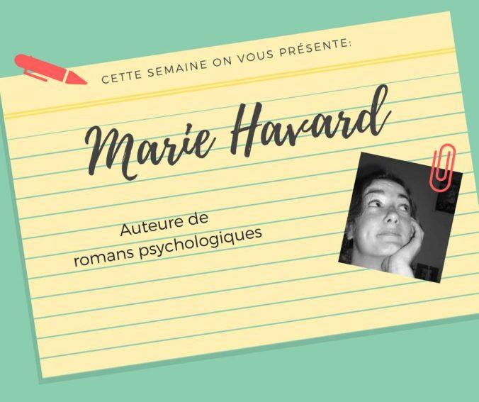interview-marie-havard-Club-des-Indés