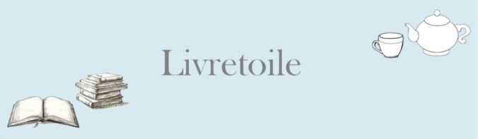 livretoile-blog-interview-marie-havard