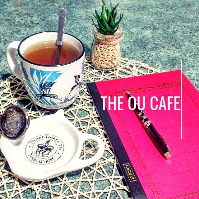28 nuances de romancier : thé ou café