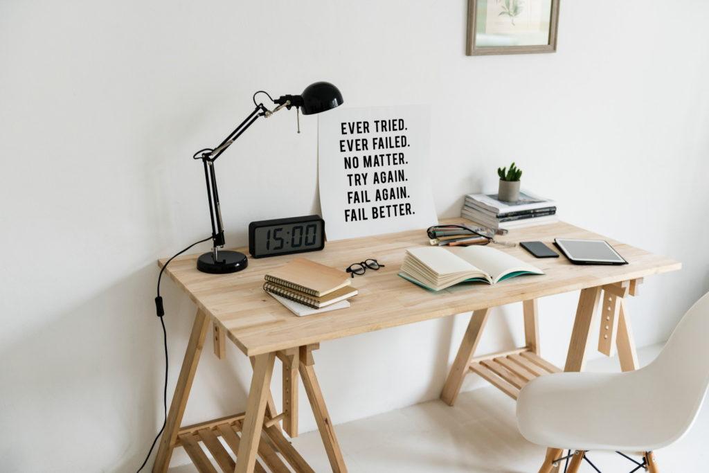 Conseils d'écriture - Stephen King