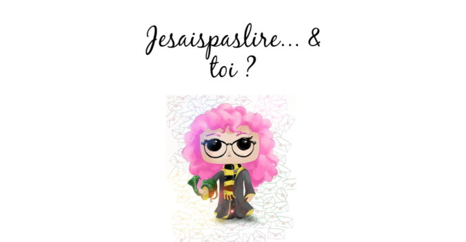 Blog jesaispaslire